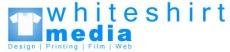 whiteshirt | media